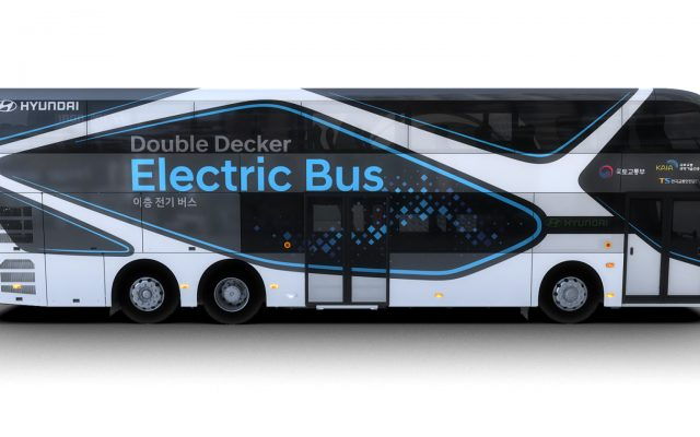 post blue magazine thumbnails : hyundai-surprend-avec-un-bus-100-electrique