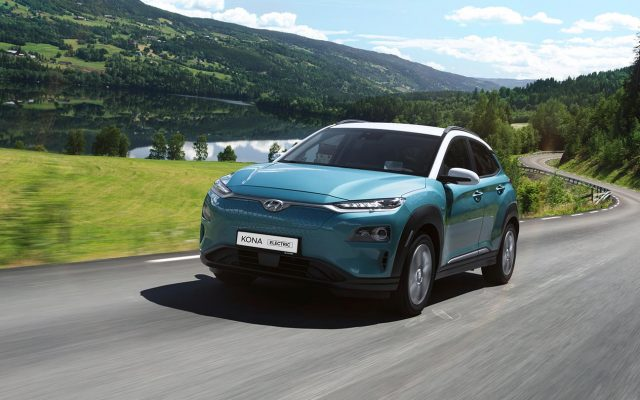 post blue magazine thumbnails : rappel-international-de-la-hyundai-kona-electric